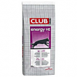 Royal Canin Energy Club HE