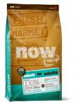 NOW FRESH™ (для собак крупных пород)
