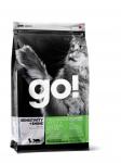 SENSITIVITY + SHINE Grain Free Freshwater Trout&Salmon Cat Recipe