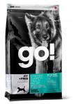 FIT + FREE™ Grain Free Adult Dog Recipe