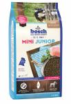 Junior Mini