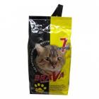 Брава, для котят и гладкошерстных кошек