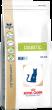 Diabetic DS46 диета для кошек