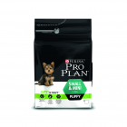 Pro Plan SMALL&MINI PUPPY