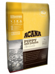 Acana PUPPY & JUNIOR for dogs