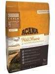 Корм для кошек Acana Wild Prairie
