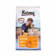 Karmy Active Medium&Maxi - корм с индейкой для активных собак средних и крупных пород, 15кг
