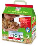CAT'S BEST Eko Plus