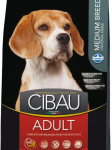 Cibau Adult Medium