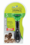 """FURminator для собак мелких длинношерстных пород """"Long Hair Small Dog"""""""