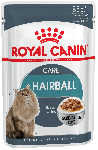 Hairball Care (соус)