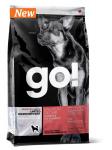 Sensitivity + Shine Salmon Dog Recipe, Grain Free, Potato Free
