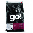 Sensitivity + Shine LID Lamb Dog Recipe, Grain Free, Potato Free