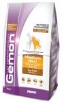 Gemon Dog Medium корм для взрослых собак средних пород с курицей