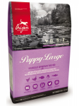 Корм для щенков Orijen Puppy Large