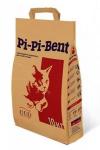Pi-Pi-Bent Classic