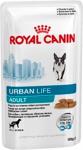 Urban Life Adult Wet