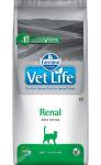 Vet Life Cat Renal